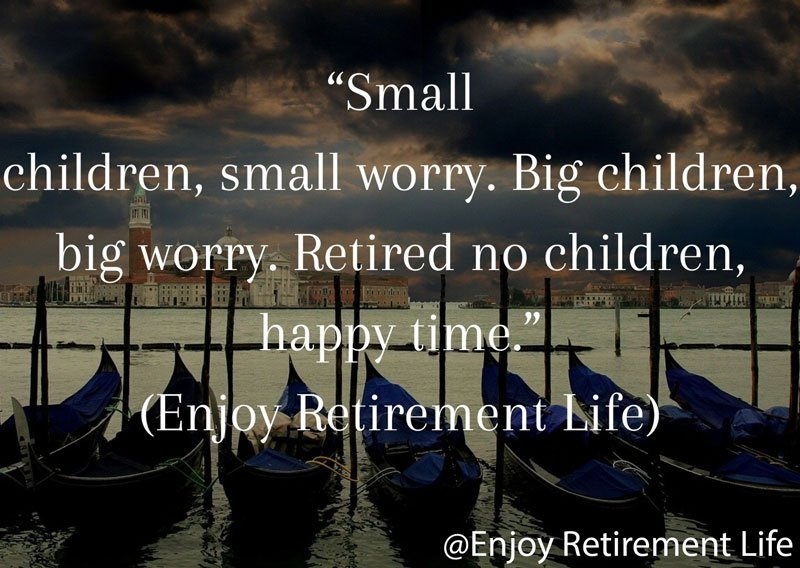 Best-Quotes-for-Retirement-Party