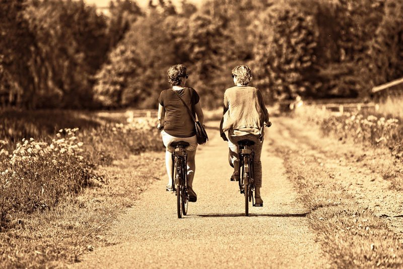 Get-on-Your-Bike-and-Start-Cycling