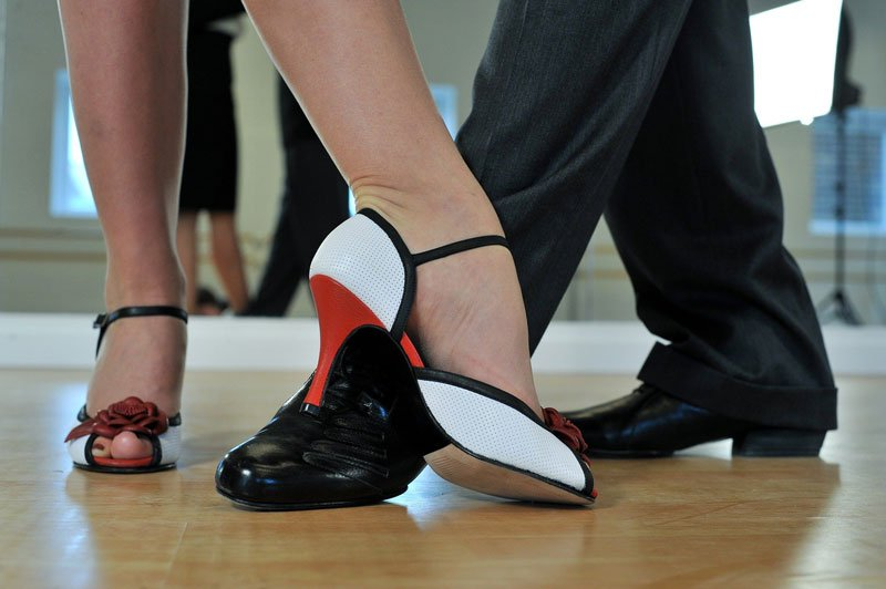 Learn-to-Dance-Together