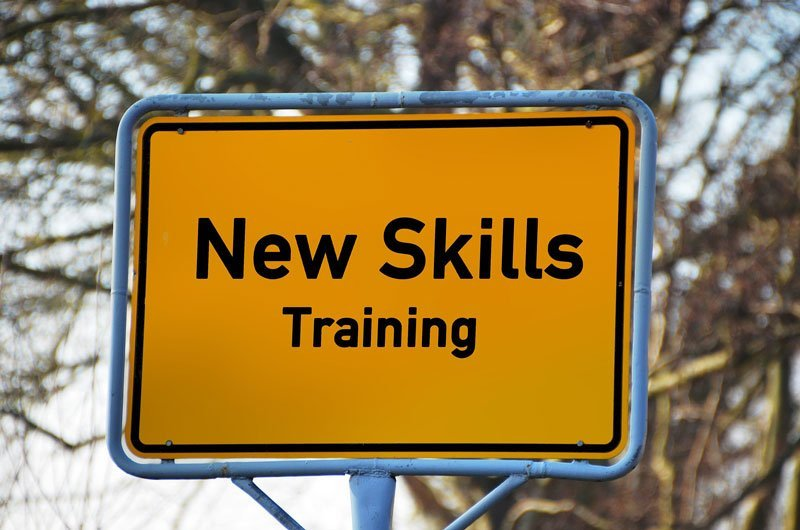 Retirement-Activities-to-Learn-a-New-Skill