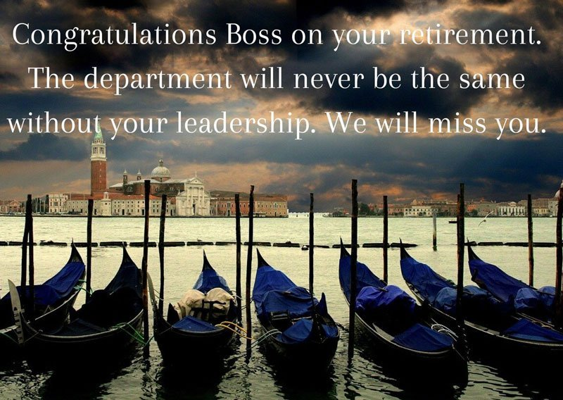 boss-wishes-2