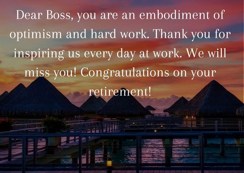boss-wishes