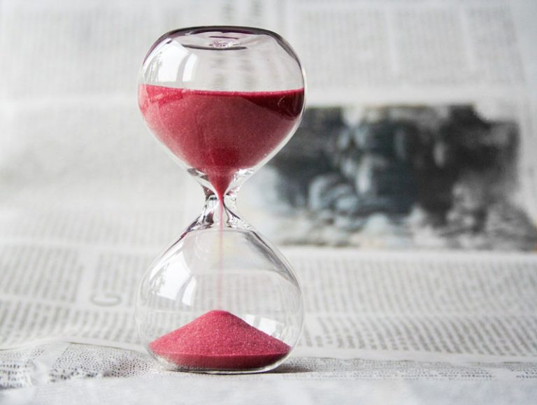 How Do You Kill Time in Retirement With a New Retirement Routine?