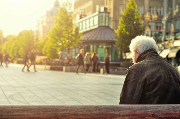 21 Easy Things to Do When you Are Retired and Bored