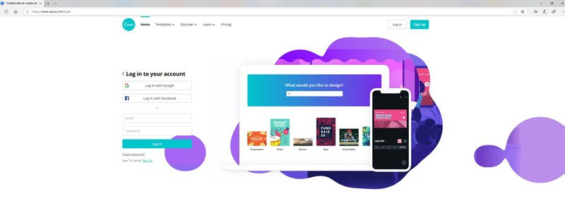 sign-up-canva