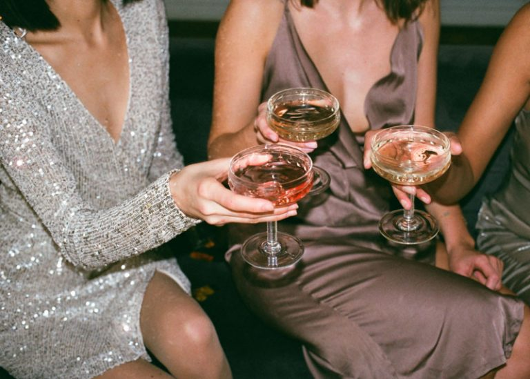 What to Wear to a Retirement Party? Be the Best Dressed Guest!