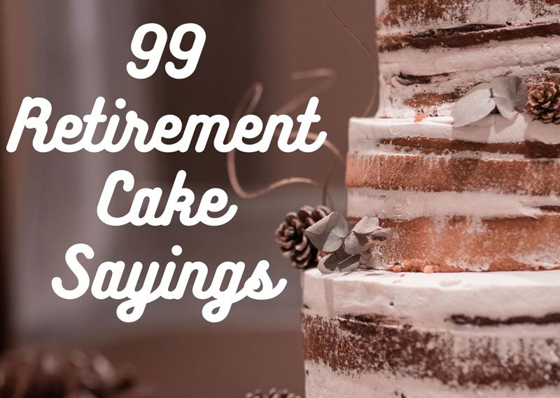 retirement-cake-sayings