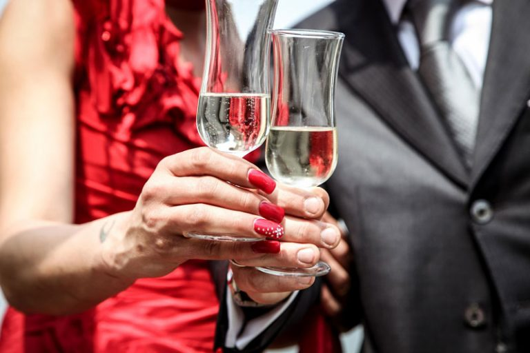 Best Ideas to Celebrate Retirement That Guests Will Remember