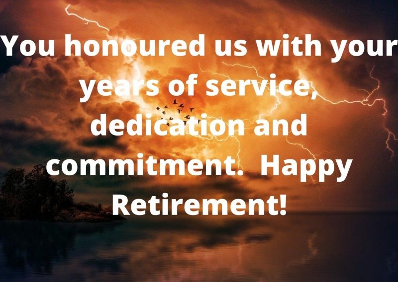 Happy-Retirement-for-Military-Personnel