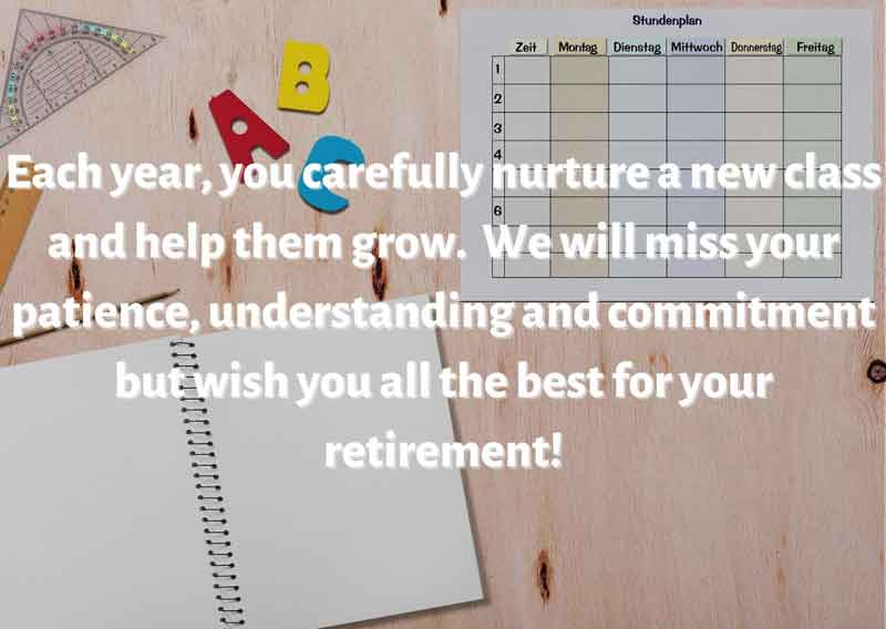 Retirement-Quotes-for-Teachers-10