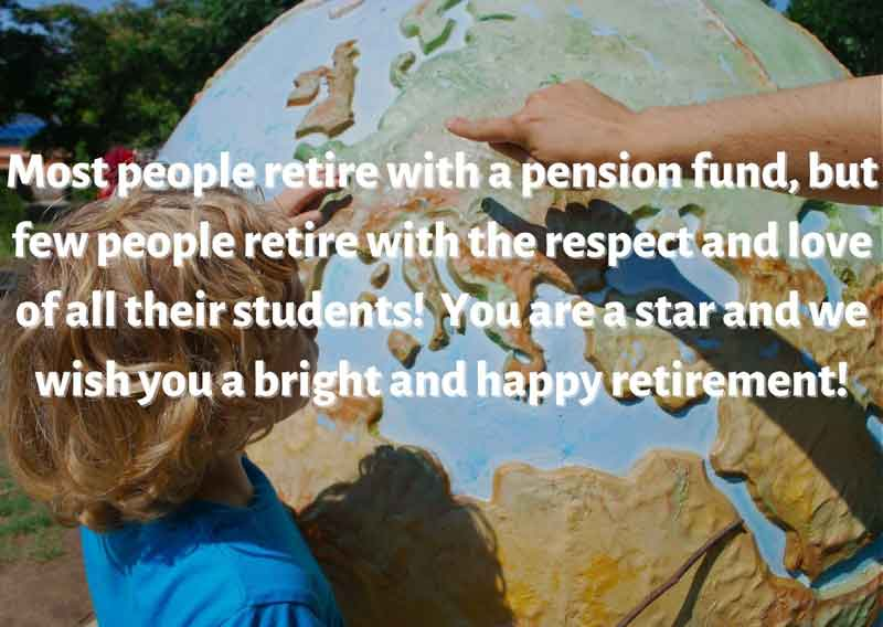 Retirement-Quotes-for-Teachers-16