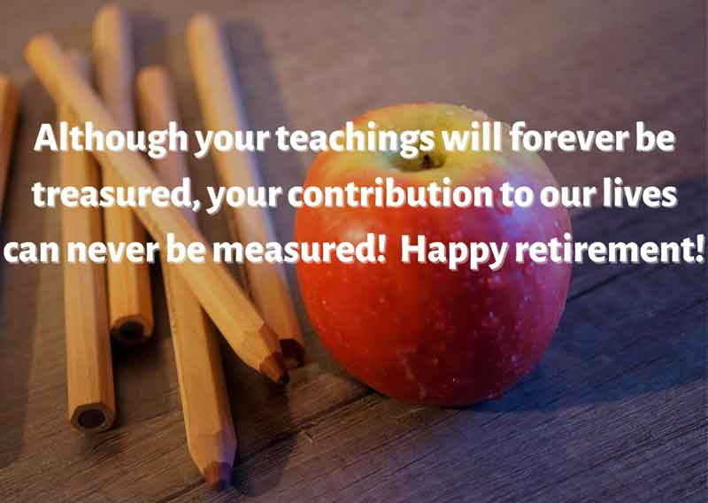 Retirement-Quotes-for-Teachers-20