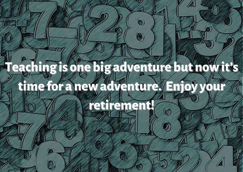 Retirement-Quotes-for-Teachers-25