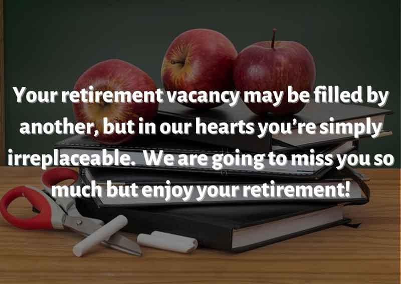 Retirement-Quotes-for-Teachers-30