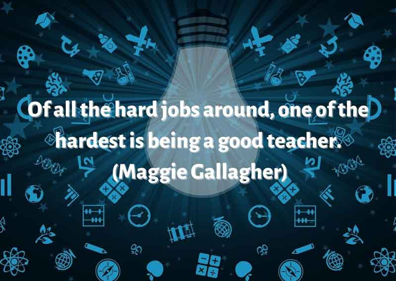 Retirement-Quotes-for-Teachers-35