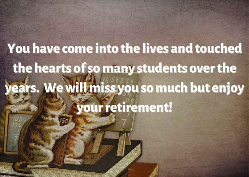 Retirement-Quotes-for-Teachers-5