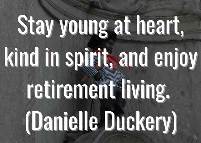 Stay-young-at-heart-kind-in-spirit-and-enjoy-retirement-living