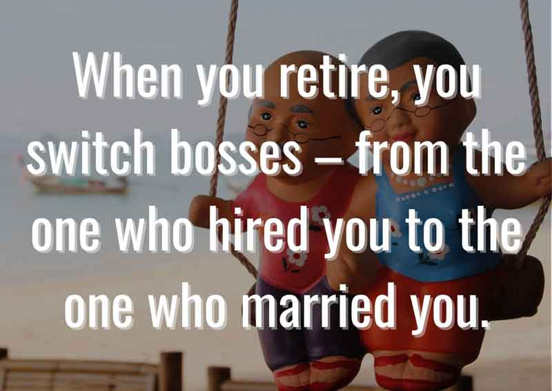 What-to-Write-in-a-Retirement-Card