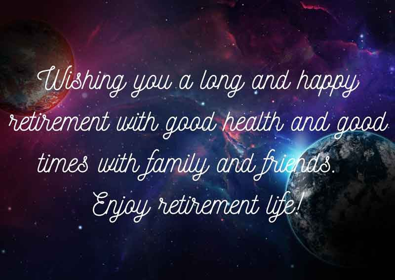 Wishing-you-a-long-and-happy-retirement