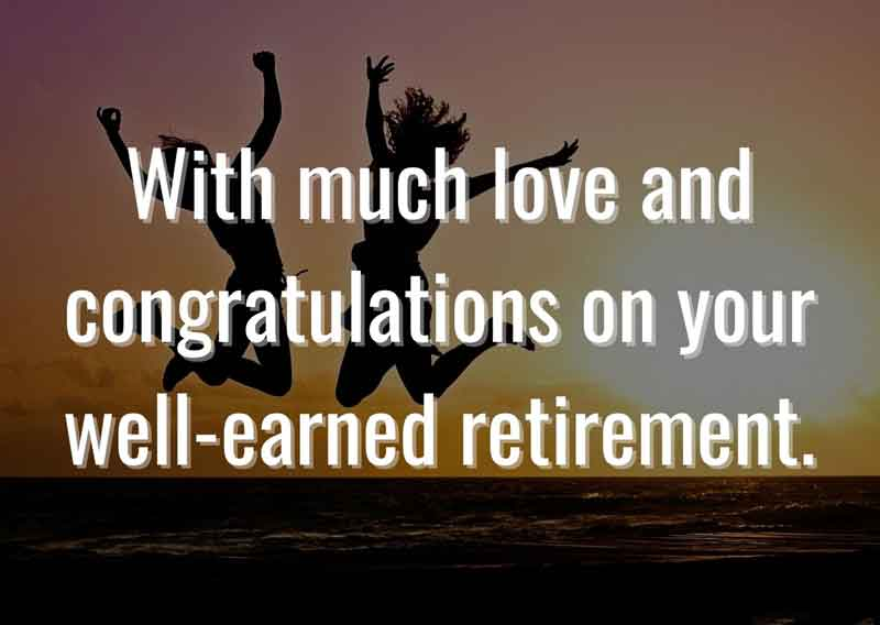 With-much-love-and-congratulations-on-your-well-earned-retirement