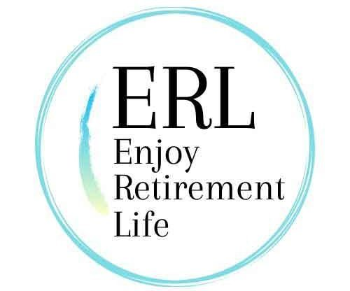 Enjoy Retirement Life