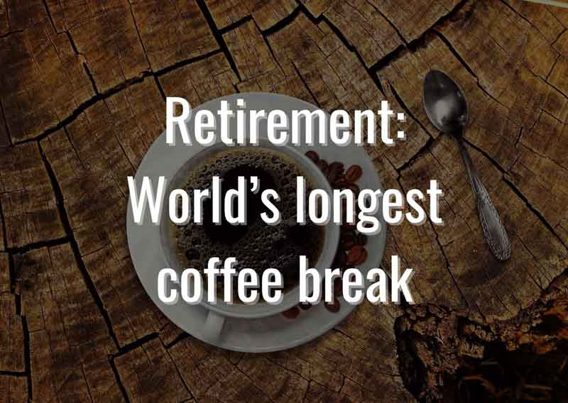 Funny-Retirement-Quotes-for-Coworkers