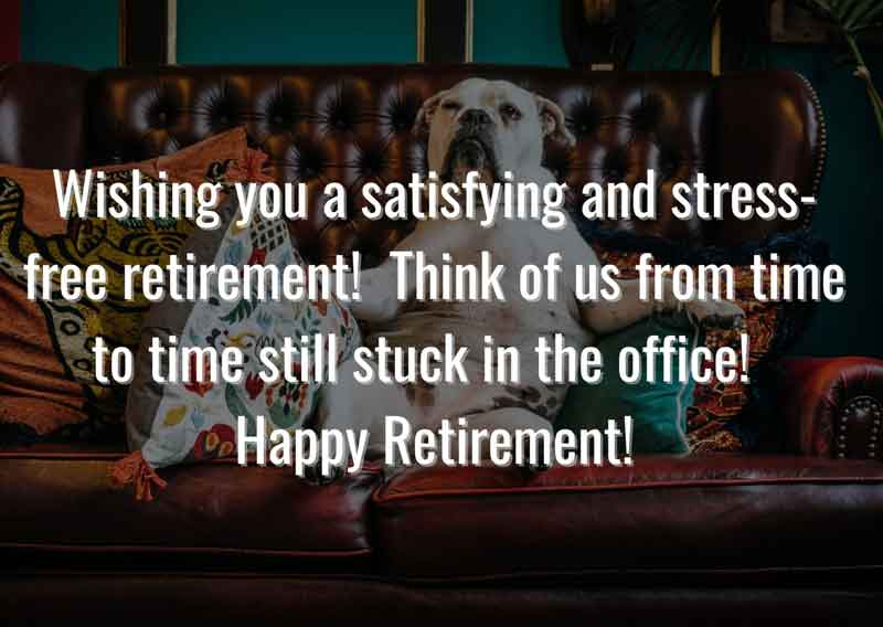 Retirement-Messages-for-Boss