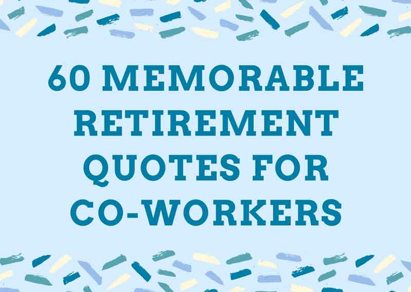 retirement-quotes-for-coworkers