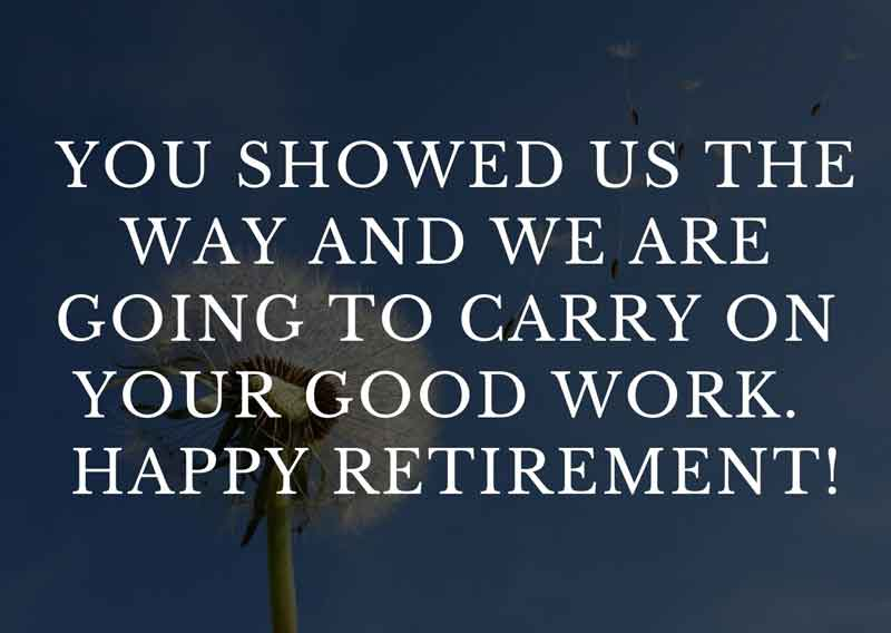 retirement-messages-for-coworker