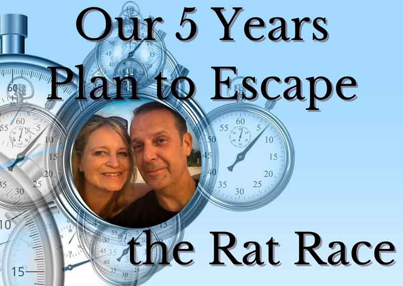 Our-5-Years-Plan