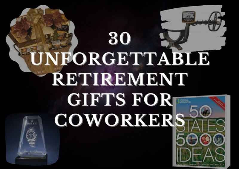 Retirement-Gifts-for-Coworkers