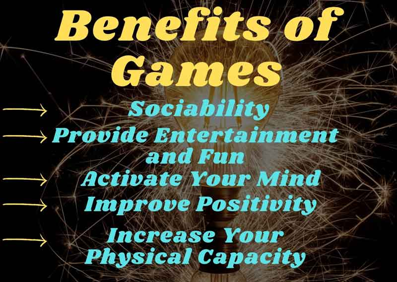 Best-Sit-Down-Games-for-Senior-Citizens - Benefits-of-Games