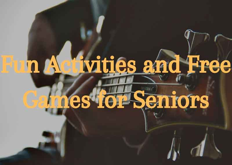 Fun-Activities-and-Free-Games-for-Seniors
