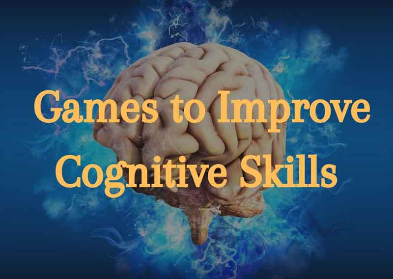 Games-to-Improve-Cognitive-Skills