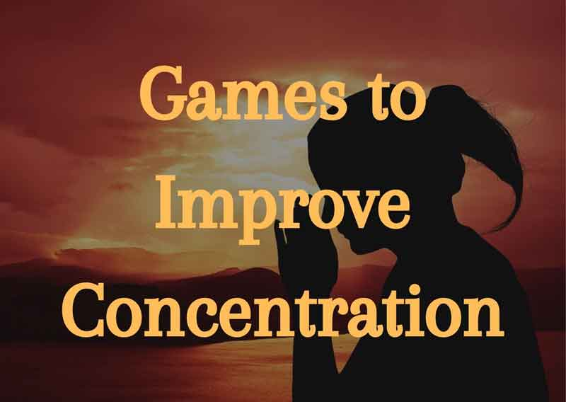Games-to-Improve-Concentration