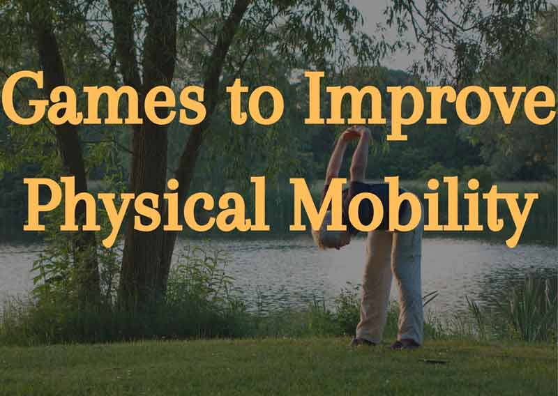 Games-to-Improve-Physical-Mobility