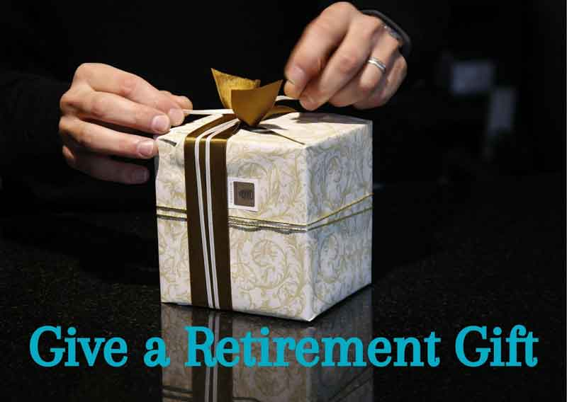 Give-a-Retirement-Gift