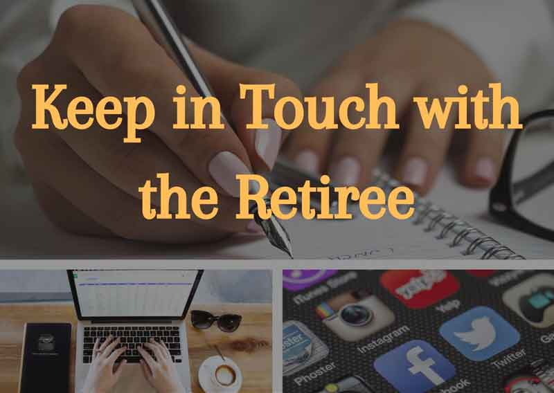 Keep-in-Touch-with-the-Retiree